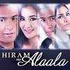 Sa Iyo Na Lang Ako (Hiram Na Alaala Theme)- Dennis Trillo