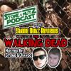 The Walking Dead - Season 5 Episode #05 -