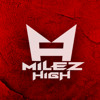 MilezHigh-Funk Love *FREE DOWNLOAD* (Jazz Hiphop Instrumental) R.I.P James Brown
