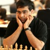 Vishwanathan Anand lose the second game to Magnus Carlsen in the World Chess Championship 2014