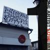 #ONEALMIX1111 - 暗黒大陸じゃがたら & JAGATARA / DJありがとう