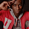 Rich Gang Ft Young Thug, Rich Homie Quan - Lifestyle (Extended DJs Essi E Toddy)
