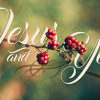 Jesus And You - Truth