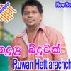 Kandulu Binduwak Nethu Agin - Ruwan Hettiarachchi-JayaSriLanka.Net