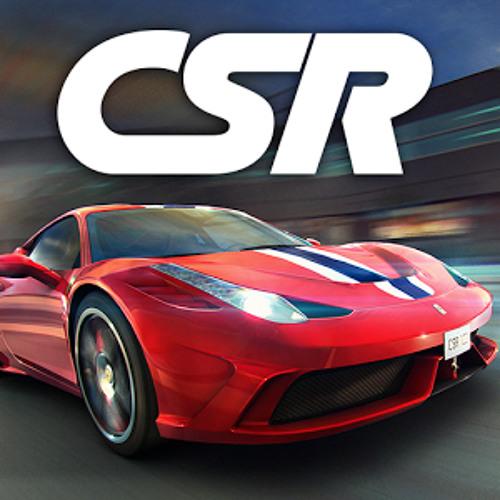CSR Racing Hack and Cheats
