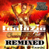 VINYL JUNKIE - Fantazia // Chasing the Sun - REMIXED - FREE DOWNLOAD