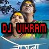 Lalati Bhandar Remix DJ VIKRAM