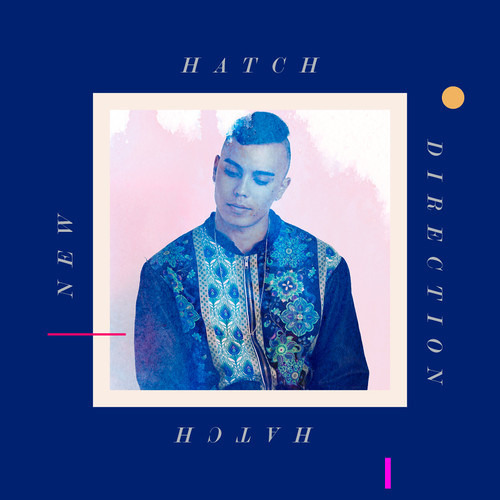 Hatch - New Direction (Magnifikate Remix)  [Free DL In Description]