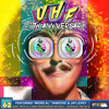 "Episode 199 :: UHF 25th Anniversary with ""Weird Al"" Yankovic & Jay Levey"