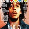 Bob Marley Megamix2(free DL)