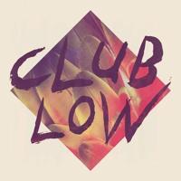 Model Aeroplanes - Club Low