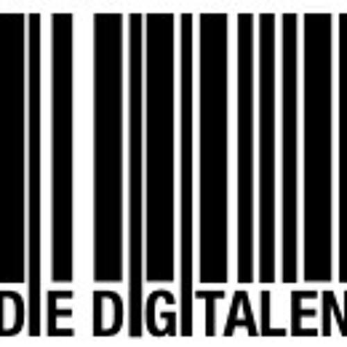 Die Digitalen - 2.5.2 - Dystopien