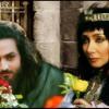 Mostafa - Zamani - Hz. - Yusuf - Theme