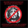 DIFUNTOR - Guerreiro Death Metal. 2012.