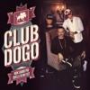 Club Dogo - Sai Zio