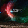 Faded Ranger - The Weak And The Strong