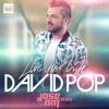 David Pop - Live Your Life (Jose AM Extendend Remix)