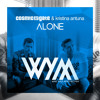 Alone [OUT NOW!]