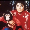 How Bubbles ended Michael Jackson's singing career with Freddie Mercury