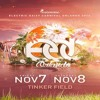 3LAU - Live @ Electric Daisy Carnival, EDC Orlando - 07-11-2014 | DL: http://djurl.com/3lauedc