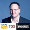 Datsun SA's Des Fenner tells us why SA still sells Datsun Go when it's failed a crash test