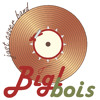 Biglbois - Get lucky (Daft Punk feat Pharrell Williams cover)