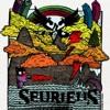 SEURIEUS band - Untuk Sang Legenda