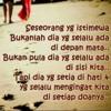 LYLA_Mantan kekasih ku Arief Ft.Gallih (Cover)
