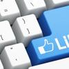 Como Criar Pagina De Fas No Facebook
