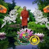 Druk Gi Jangchu Sem- a tribute song by Kinley Tshering Toeb to 4th King of Bhutan