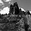 Jay Haze & ESB - Refine To Deepness (feat Tyler)