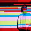Noel Gallagher album Chasing Yesterday - Lock All the Doors/ NoVote