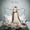 Kana Nishino - Missing You (piano cover by Ilham Fauzi)