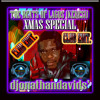 Download THE BEATS OF LAGOS (KERESI - XMAS SPECIAL) CLUB EDIT - djonathandavids' Mp3