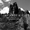 Jay Haze & ESB - Can't Keep Giving In