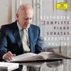 Piano Sonata No.16 In G, Op.31 No.1 - 3. Rondo (Allegretto) - Maurizio Pollini
