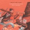 Charlemagne Palestine - Rhys Chatham SR CD2 Excerpt
