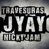Travesuras Nicky Jam Dj Yayo Mp3