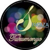 We Gutinya by Singiza Music Ministries