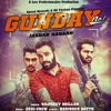Gunday No. 1 - Dilpreet Dhillo