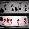 Doser, Natos Y Waor - Amor Y Odio mp3