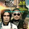 Setia Band - Di Radio (New Version)(album menggapai istana bintang)