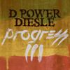 See No Evil - Diesle DPower Ft. D Double E (Prod. Rude Kid)