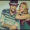 Lucky - Jason Mraz ft. Colbie Caillat (cover)