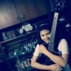 Are You Lonesome Tonight cover (Norah Jones/Elvis Presley).wav
