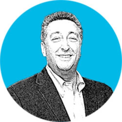 Masters in Business: Dallas Mavericks Mark Cuban (Audio)