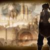 Legend of Korra - Season 4 Trailer, Balance - Extended Version