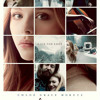 If I Stay- Halo Ane Brun Feat. Linnea Olsson