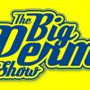 The Big Perm Show #35 - Ken Zurski