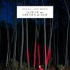 Frànçois & The Atlas Mountains - La Fille Aux Cheveux de Soie (Isaac Delusion Remix) mp3